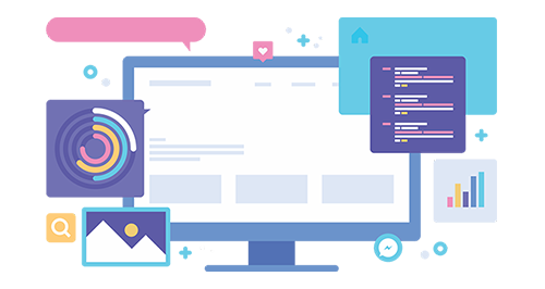 php development services