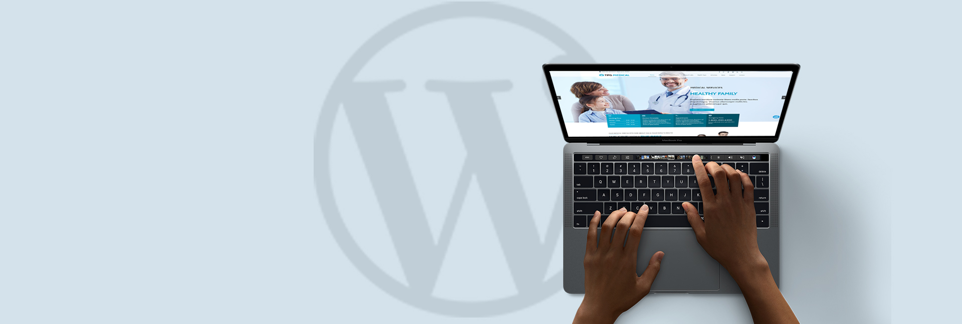 Hire wordpress developers at $12/Hour or $1500/Month | Wordpress Development Company Australia | Hire Wordpress Experts
