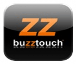 buzz touch
