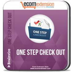 ecom enhanced users