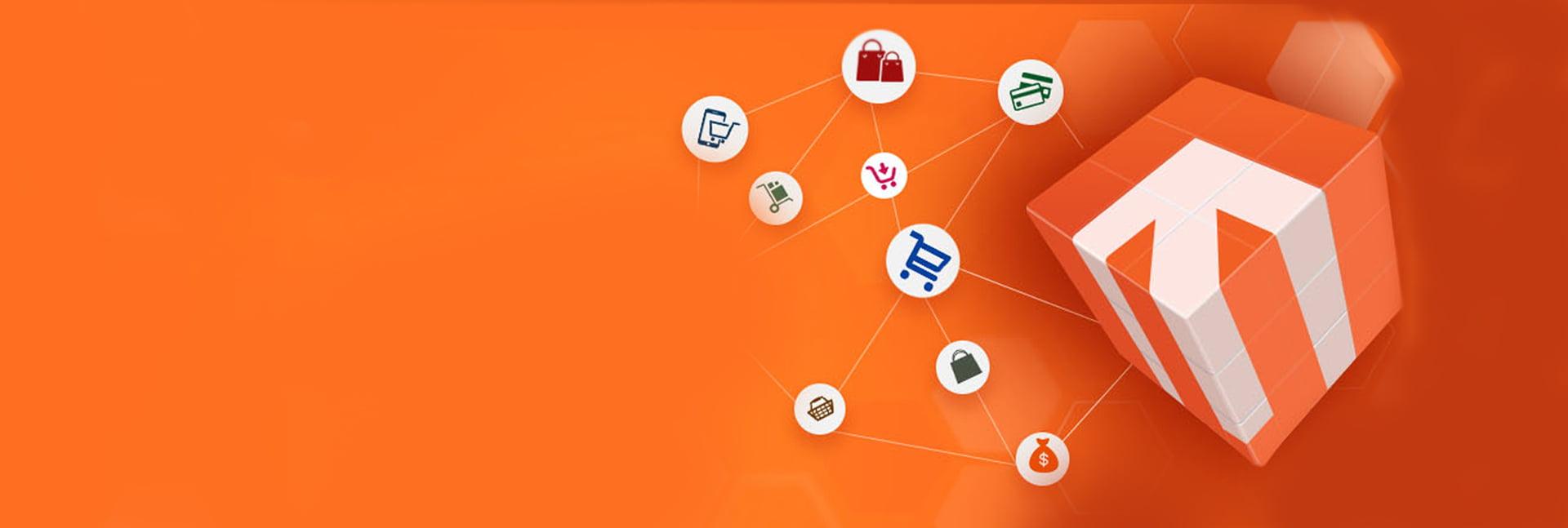 GetAProgrammer | Magento Developer Melbourne | Hire Magento Developers