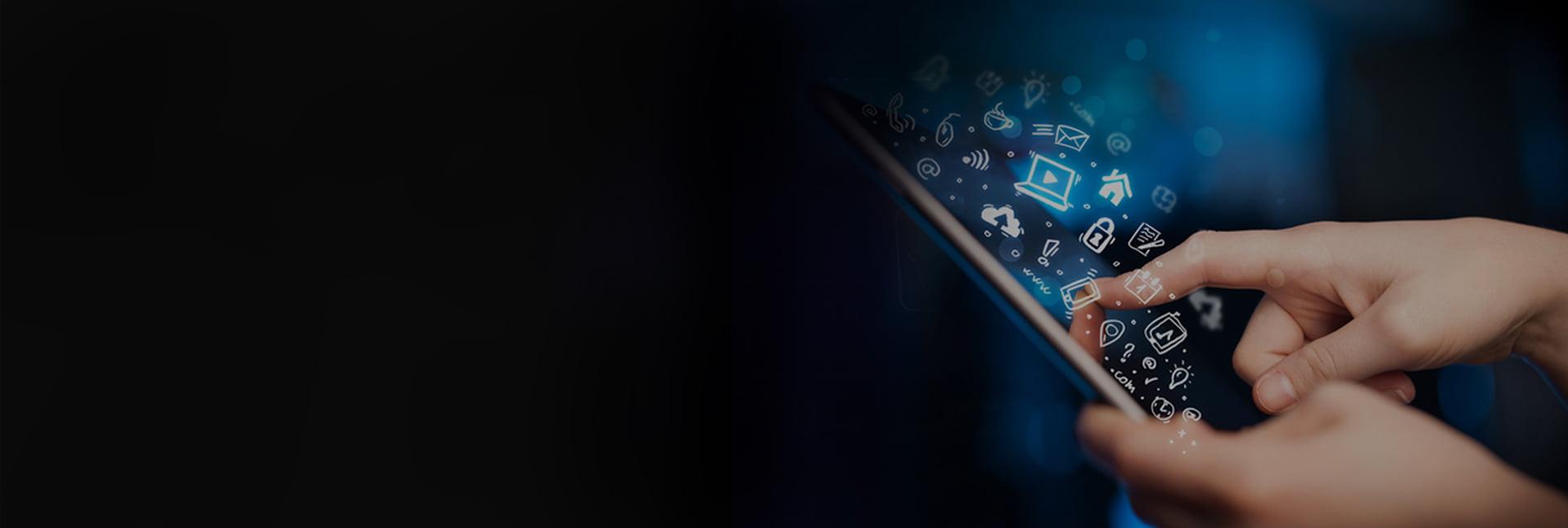 Hire Mobile App Developers | App Development Company Australia | Mobile App Development