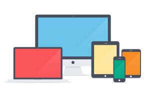 Mobile web developers in Sydney