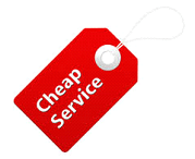 hire cheap developers