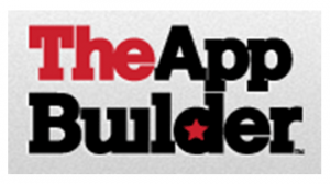 The app builder